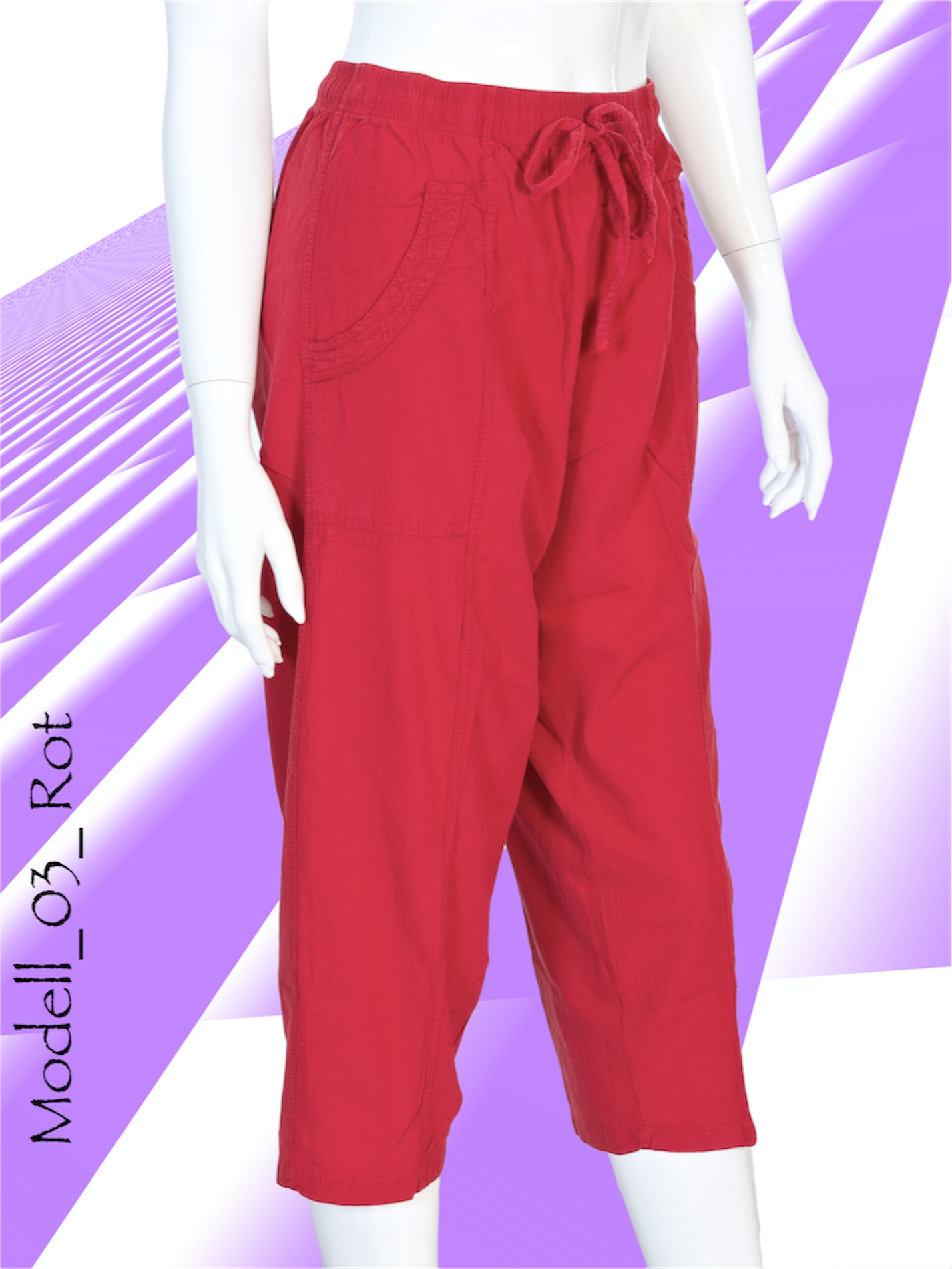 damen shorts 3 4 urban vintage short bermuda cargo capri kurze hose l xxxxl neu ebay. Black Bedroom Furniture Sets. Home Design Ideas